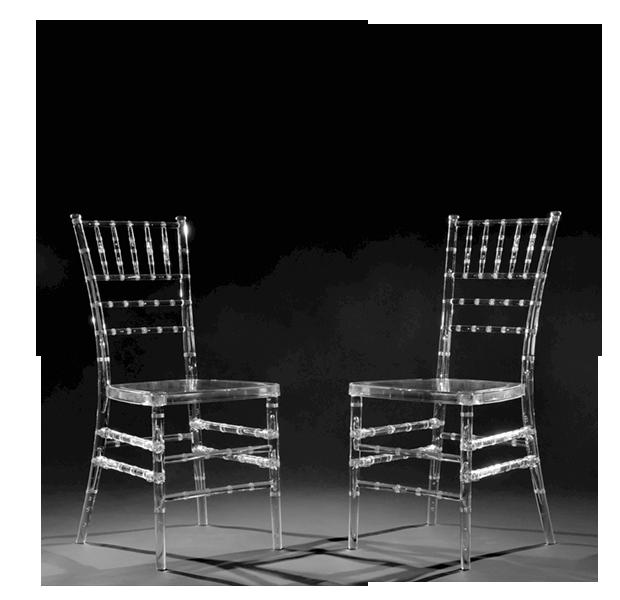 cadeiras-policarbonato-pc