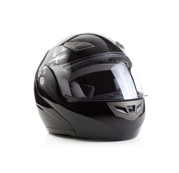 capacete-plastico-engenharia