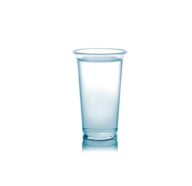 copo-feito-com-plastico-san