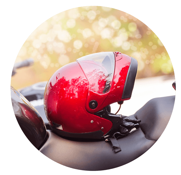 plastico-abs-capacete